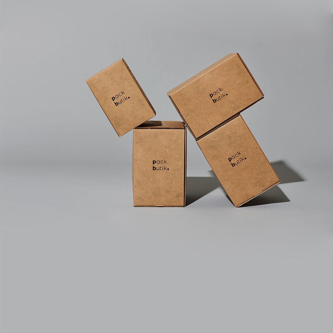 Pack Butik